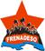 Frenadeso Nacionales